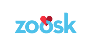 Disappeared zoosk profile When you