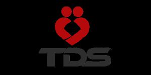 Teendatingsite logo