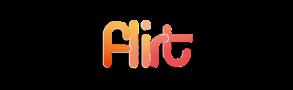 flirt logo small