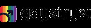 gaystryst_logo