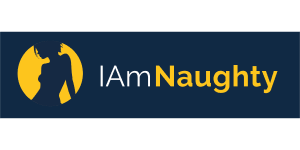 iamnaughty logo