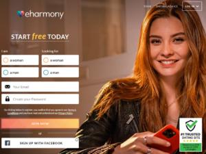 eharmony_signup