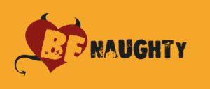 logo-Benaughty