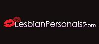 lesbianpersonals-logo