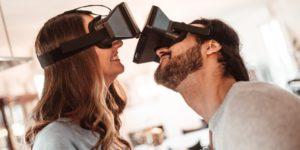 Geek Dating Sites