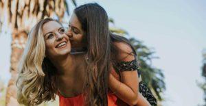 single lesbian dating sites